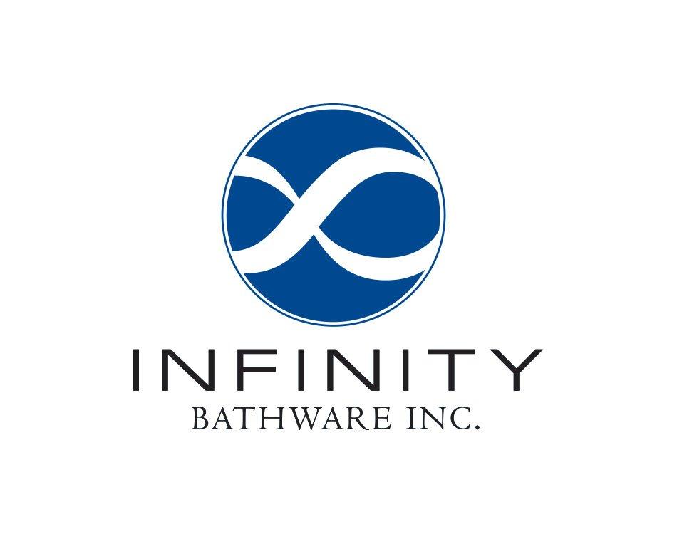 The Best Logo Designer On Long Island